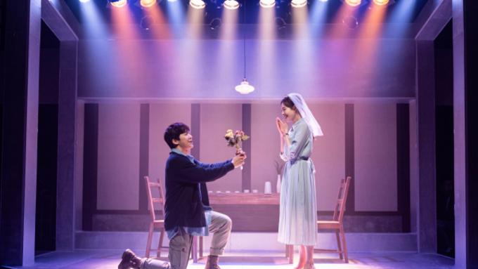 (매일신문) 돌아온 'DIMF 시즌'…대구 뮤지컬로 가을 물들인다