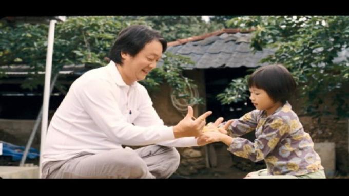 (광주일보) 5월 광주·다큐·SF…독립영화 만나다