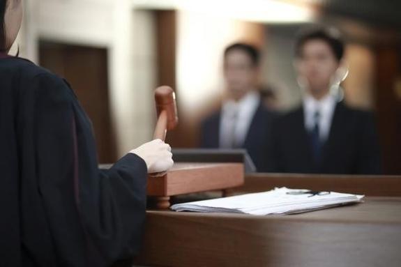 (광주일보) 法·檢 '그들만의 재판' 여전하다