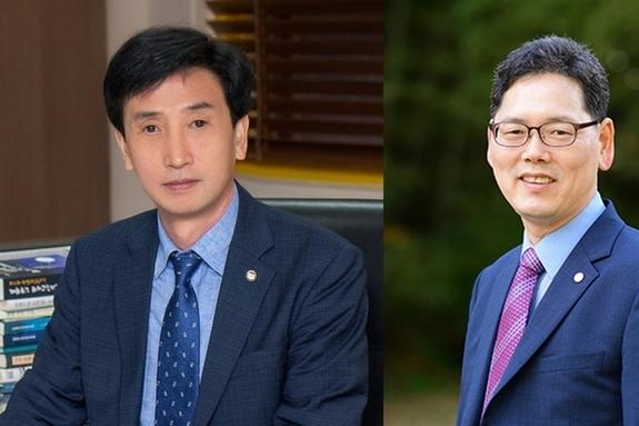 (경남신문) [스승의 날 특집] 무너진 교권, 길을 묻다
